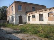 Продам помещение ул. Громова