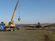 Авиация для внесения удобрений