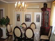 Сдам 3-х комнатную квартиру VIP класса в Черкассах