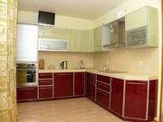 Качественные кухни на заказ в Харькове