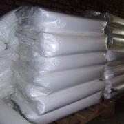 Вкладыши полиэтиленовые в Биг Бег,  тепличная пленка,  мешки